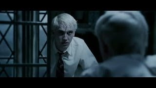 Harry Potter and the Half-blood Prince - Original 2009 Theatrical Trailer