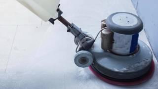 Einscheibenmaschine Hersteller, Tipps, Test