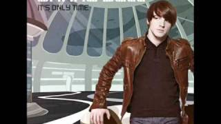 04 Drake Bell - It's Only Time - It's Only Time