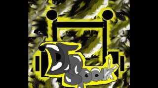 Dj Spark - T.O.R.N ( Original Mix )