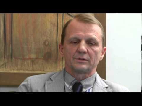 Negozio di osteocondrosi trattamento 2 gradi