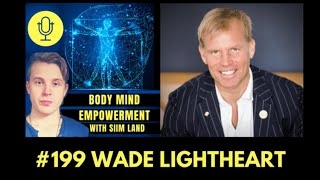 How Much Magnesium to Overcome Magnesium Deficiency - Wade Lightheart