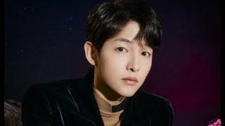 TOP 5 Highest Paid Korean Actors