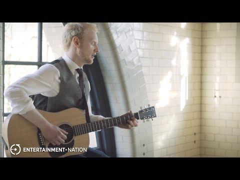 Ben Lockwood - Acoustic Soloist