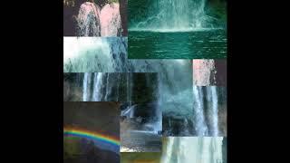 Cut Copy   Black Rainbows (STATUE Refraction)