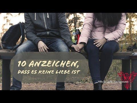 Sex-Dating in Kremenchug