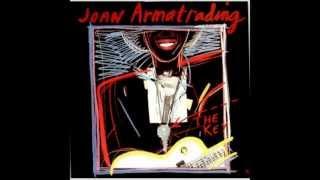 Joan Armatrading - Everybody Gotta Know