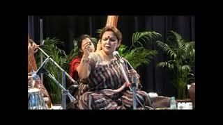 35th annual Chandigarh Sangeet Sammelan Video Clip 2