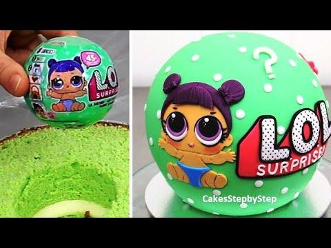 mp4 Cake Ideas Lol, download Cake Ideas Lol video klip Cake Ideas Lol