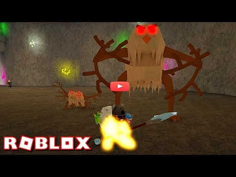 Roblox Walkthrough I Got Eaten By A Dino Jurassic Tycoon By Thinknoodles Game Video Walkthroughs