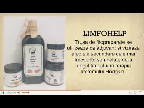 Cara penggunaan slim herbal