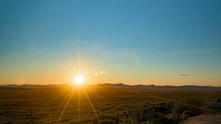 Summer solstice - the longest day of the year, explained