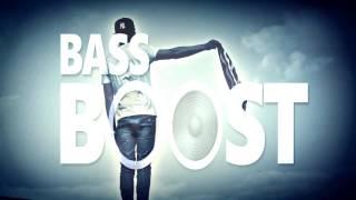 Aaron Smith - Dancin (KRONO Remix)(BASS BOOSTED)