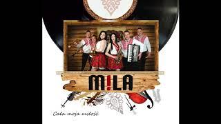 Kadr z teledysku Ślubne prezenty tekst piosenki MILA