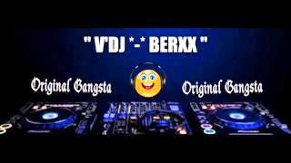 V'Dj Berxx _-_ Que No Pare La Fiesta ( Pitbull Mix 2013 )