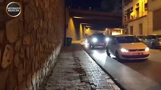 Avenue Ahmed Ghermoul ( ex GL Yusuf ) Alger