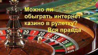 распиздяй карточная игра