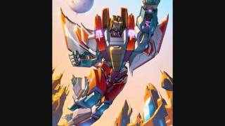 Fanfiction Review: No Need For Starscream: A Transformers/Tenchi Universe crossover