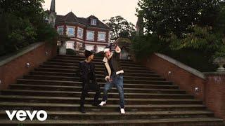 Jordan Morris - Taking Your Side ft. Dappy