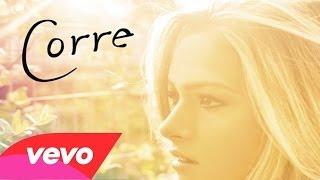 Gabi Luthai - Corre (Audio)