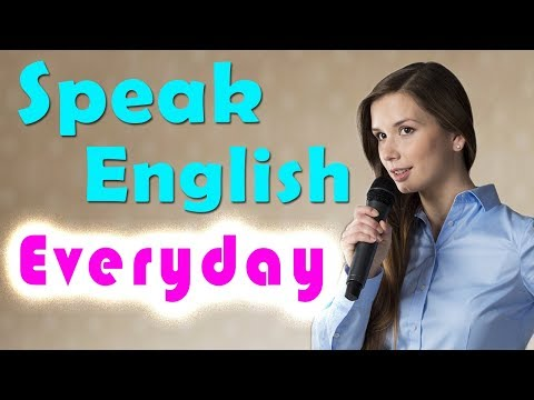 mp4 Learning English Everyday Situations, download Learning English Everyday Situations video klip Learning English Everyday Situations