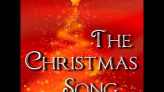 Angie Miller   This Christmas Song