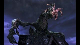 Skyrim - Сюжетная линия Стражи Рассвета - Прохождение # 22 - Дюрневир и Возвращение души.