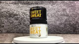 Термогенный усилитель Sweet Sweat
