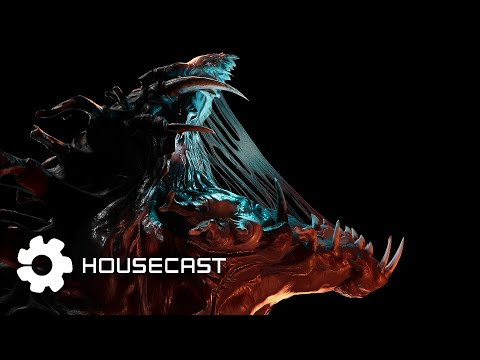 HouseCast - Ep.3 Action! de Returnal