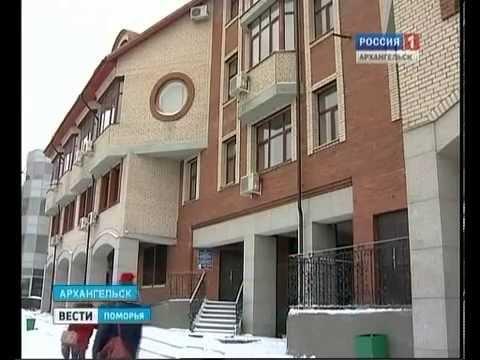 В России заработала новая схема начисления пенсий