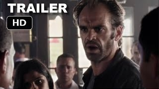 Grand Theft Auto V Movie Trailer #1 (2019) - Steven Ogg, Ray Liotta HD (FanMade)