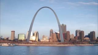 American Masters - Eero Saarinen: The Architect Who Saw The Future PREVIEW
