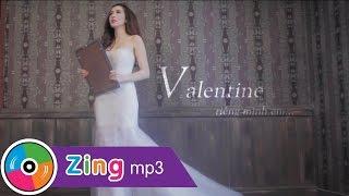 Valentine Riêng Mình Em