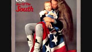 David Allan Coe- He Has To Pay (For What I Get For Free)