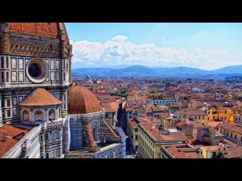 Riccardo Cocciante. Tu Italia (HD 1440)