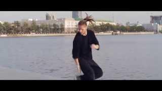 Fashawn – Out the Trunk |  Владимир Рябинкин | Hip Hop - Свободный стиль