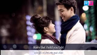 Anthony Neely-SORRY THAT I LOVE YOU (Sub,Encode By VT Nguyen)