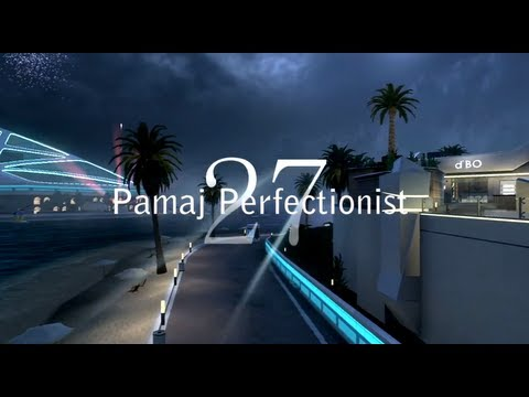 Pamaj Pefectionist 26 (6 49 MB) - WALLPAPER