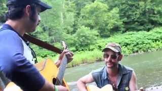 Smith&Weeden - Tule's Blues (Warren Zevon)