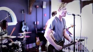 """Jonny Lang """"What You're Looking For"""" LIVE"""