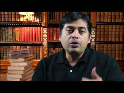Patent Bar Exam - Practice Question - Claim Counting - YouTube