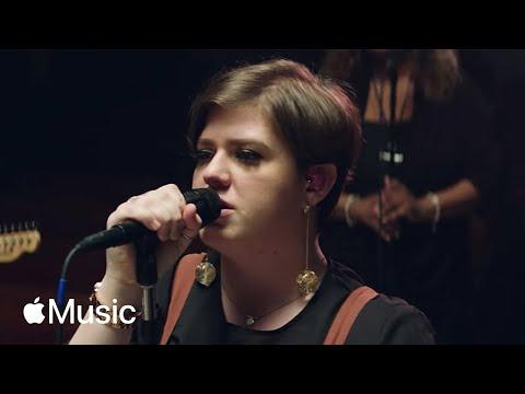 YEBBA: Evergreen [Official Video] | Beats 1 | Apple Music
