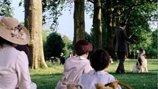 Finding Neverland - Trailer