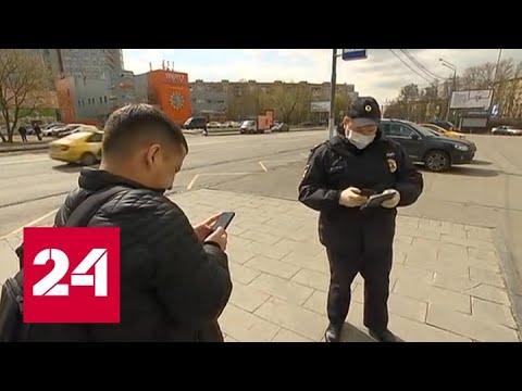 Проект нового КоАП: мнения юристов - Россия 24
