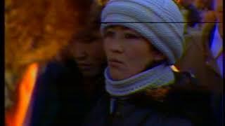 Редкие кадры событий 1986 года в алматы #zheltoksan #желтоқсан