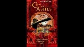 City Of Ashes - Kapitel 1 (Part 3)