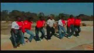 Zimbabwe Music   Amuna Wanga Part 1