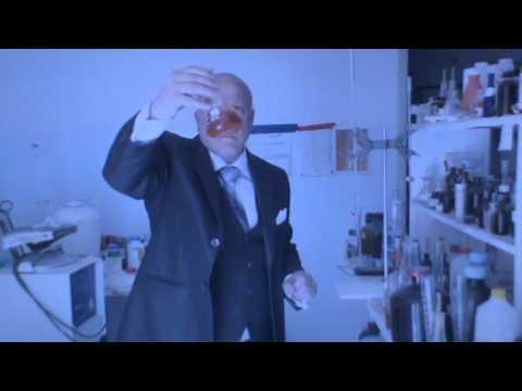 Elettrostimolazione della prostata per ciò che viene fatto