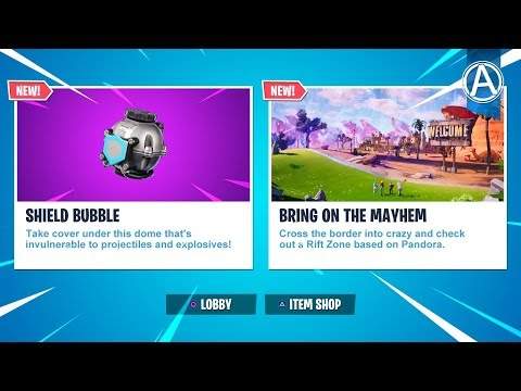 Fortnite How To Protect Your Account