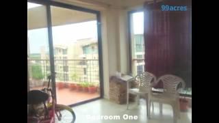 3 BHK, Resale  Residential Apartment in Fatima Nagar